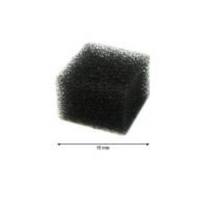 Puuvill filter M29632