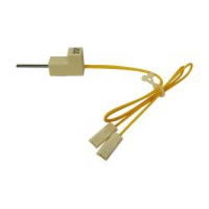 Süüteelektrood uuele CEH-tüübile al.2002, Master