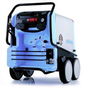 Hot water pressure cleaner Therm 895-1, Kränzle