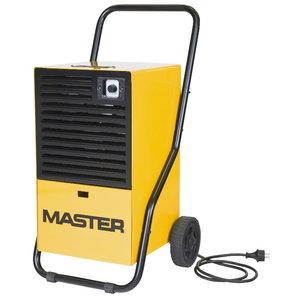 Dehumidifier DH 26, Master