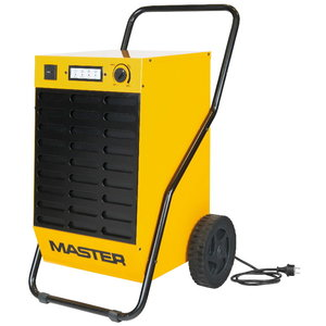Dehumidifier DH 44, Master
