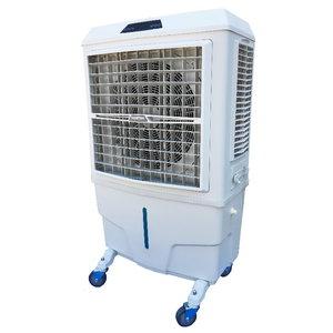 Oro aušintuvas bio cooler BC 80 8000 m3/h 180 m²
