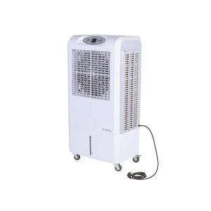 Portable bio cooler CCX 4.0 / 4.000 m3/h, Master