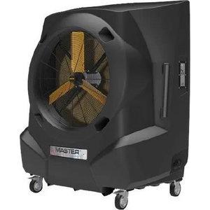 Portable bio cooler BC 341 / 30.000 m3/h, Master