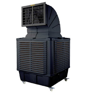 Portable bio cooler BCB 19 / 18.000 m3/h, Master
