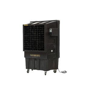 Oro aušintuvas bio cooler BC 180 15000 m3/h 330 m², Master