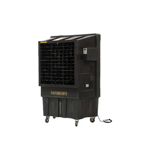 Portable bio cooler BC 180 / 15.000 m3/h, Master