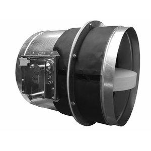 Tulesiiber 450 mm. BV 310