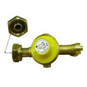 Gaasireduktor BLP30/50/70 1,5bar, Master