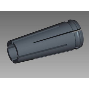 Canga 6mm for G2417,G2427, Atlas Copco