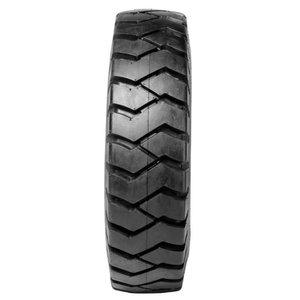 Tire 8.25-15 145?8 14PR BKT PL-801 TT 8.25-15, Balkrishna Industries