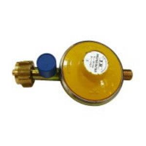 Gaasi reduktor 0.7 bar, BLP15, Master