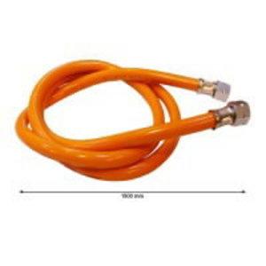 Žarna dujų 0,75 - 1,5 BAR 1,5 m BLP33 53 73 103, Master