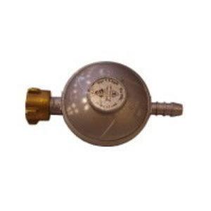 REM420 gaasireduktor 30mbar