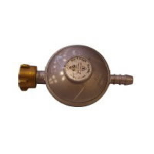 Regulator 30mbar, Master
