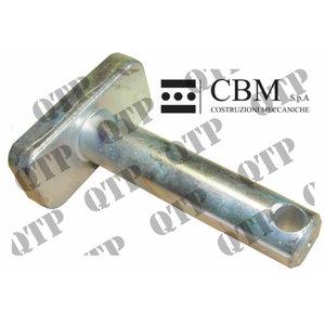 Pin fork CBM Type 25.50m, Quality Tractor Parts Ltd