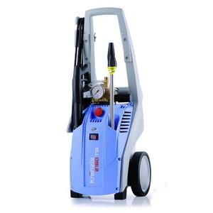 Pressure washer K 2160 TS, Kränzle