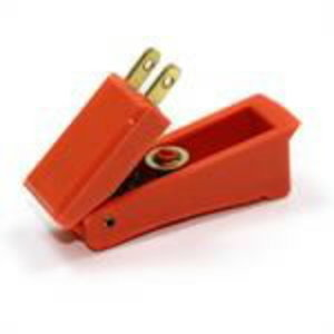 MIG-torch switch, Kemppi