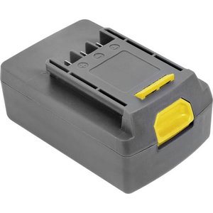 Akumuliatorius Li-Ion Power pack 6, MTD