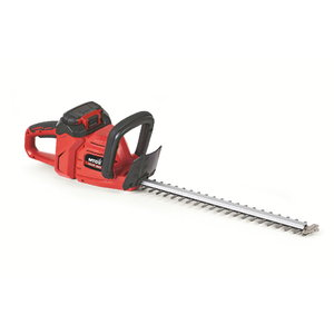 Battery hedge shears HT40-500  wo battery and charger, MTD