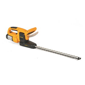 Battery hedge trimmer CC LH3 EH(without battery and charger), Cub Cadet