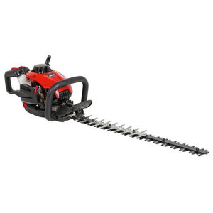 Hedge shear, MTD