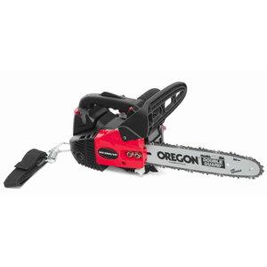 Chain Saw MTD GCS 2500/25 T