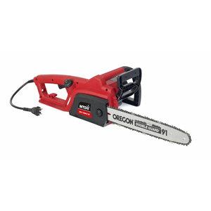 Electric chainsaw, MTD