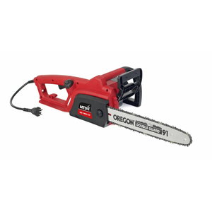 Electric chainsaw, MTD