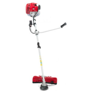 Brushcutter  Smart BC 43, MTD