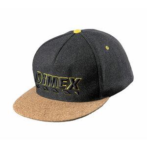 Cap 4210+, Dimex