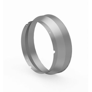 Adaptor ring kit for RS 30 / RS 40, 500mm, Master