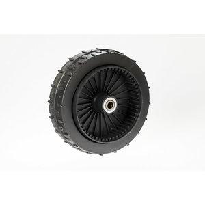 Ratas galinis YM 5521 SPO, MTD