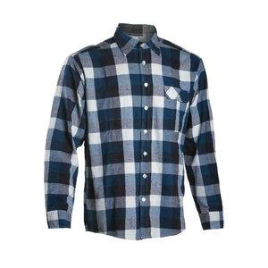 Marškinėliai Fleece  4247, ilgomis rankovėmis, Dimex