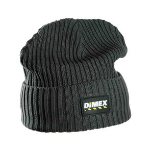 Žieminė kepurė  4260, Dimex