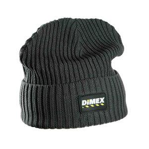 Müts talv 4260, Dimex