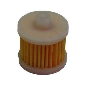 Paagi filter XL 6