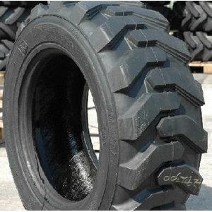 Tyre 10 x 16.5, JCB