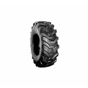 Tyre  Sitemaster 16.9-28 (440/80-28), JCB