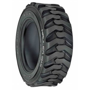 Tyre 10x16.5 12PR Solideal SKS Xtra