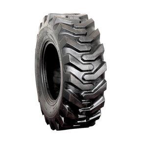 Tyre 12.5-18 10PR Solideal, JCB