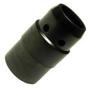 Gaasihajuti PMT27, 32, 30W, Specialised Welding Products L