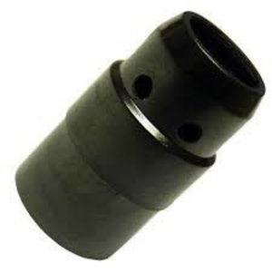 Gaasihajuti PMT27,32,30W, Specialised Welding Products L