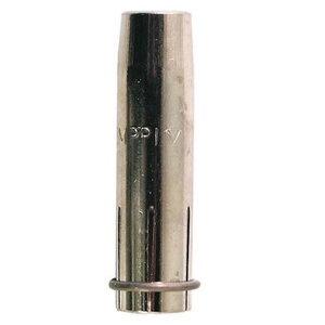 Tūta konusinė PMT27,32,30W D14xL76mm, Specialised Welding Products L