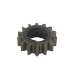 Startera zobrats B&S (fits 33-7720) - metāla, 14 zobi, Nevada