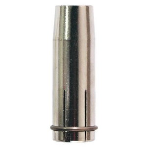 Tūta PMT52W /MMT42 (Kemppi), Specialised Welding Products L