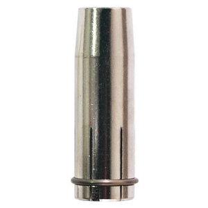 Gaasidüüs (Kemppi) PMT52W /MMT42  18mm, Specialised Welding Products L