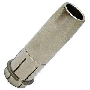 Sprausla ar izolatoru PMT35/-42W, Specialised Welding Products L