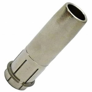 Gaasidüüs MMT/PMT 42/52W 18mm (Kemppi), Specialised Welding Products L