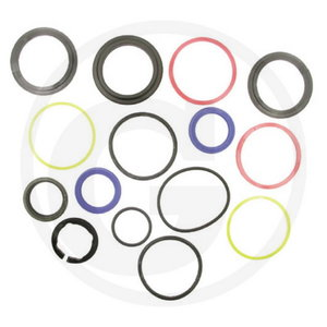 Seal set 5033715 Trima T -5.1